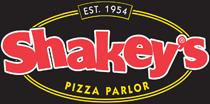 Shakeys Logo