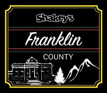 Shakeys Franklin County