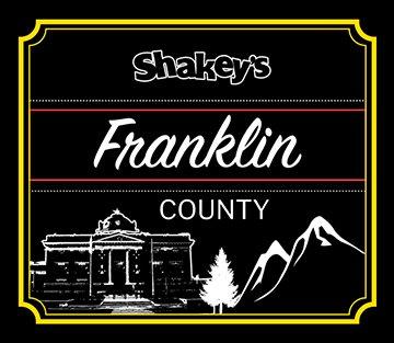 Shakeys Franklin County