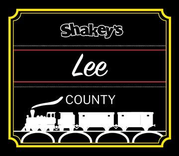 Shakeys Lee County