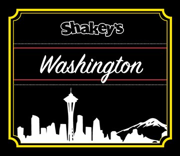 Shakeys Washington