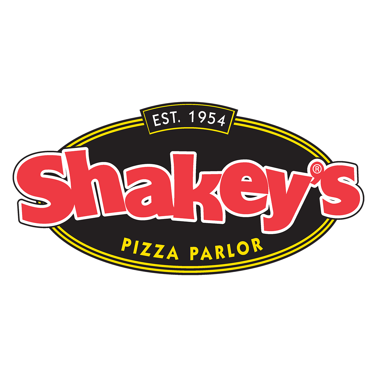 Round Table Pizza Anderson.Shakey S Pizza Parlor Serving The World S Greatest Pizza Since 1954